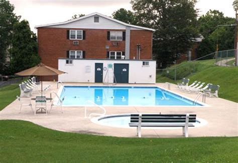 1 bedroom apartments in allentown pa allen gardens is a 1 and 2 bedroom apartment community in