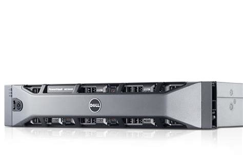 Dell Gift Card Consolidation - dell powervault md3 10gb iscsi array series dell united states