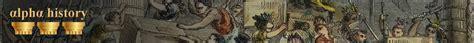 vcaa study design vce history revolutions