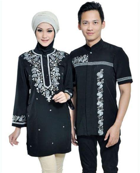 Jaket Jaket Pasangan Jaket Distro Keren 1 baju pasangan muslim 187 baju pasangan muslim nph 1022 nph 1021 toko pakaian dan baju distro