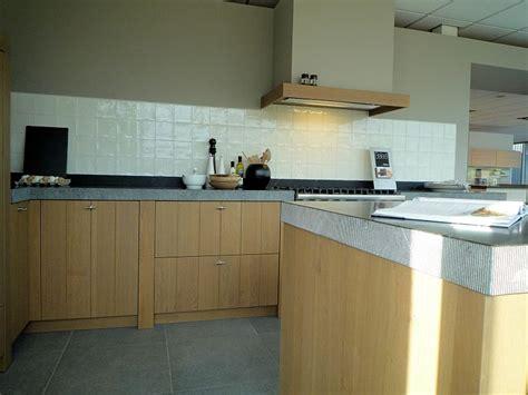 beda keukens showroom showroomkorting nl de voordeligste woonwinkel van
