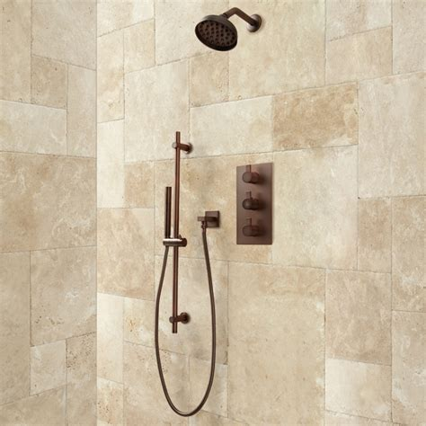 Walk In Shower Systems 17 Best Images About Master Bathroom Redo On