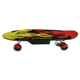 Electric Skateboards 250 Watt With Wireless Remote Fd24v 250c K Electric Skateboards 150 Watt With Wireless Remote Fd24v 150d Black Jakartanotebook