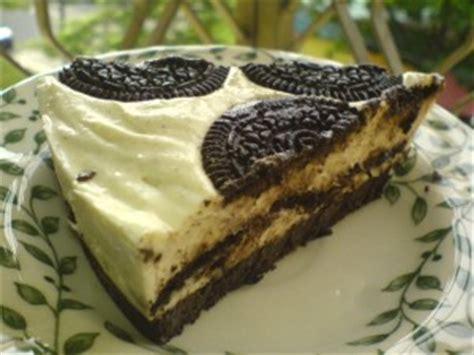 cara membuat oreo cheese cake yudha the blog master cara membuat oreo cheese cake