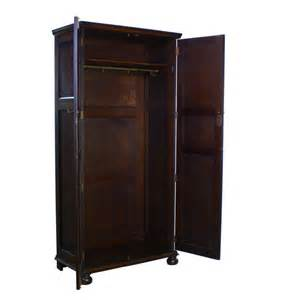 armoire hanging clothes hanging armoire 28 images armoire inspiring hanging