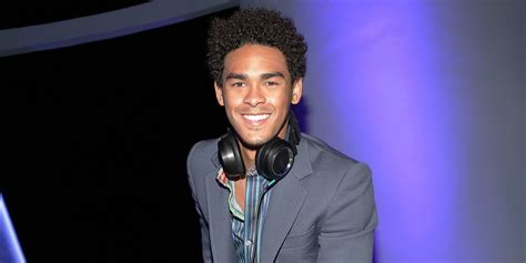 smith iii born to shine official trey smith net worth 2018 amazing facts you need to know