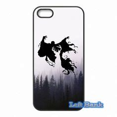 Harry Potter Lenovo A6000 harry potter book covers illustration olly moss 2