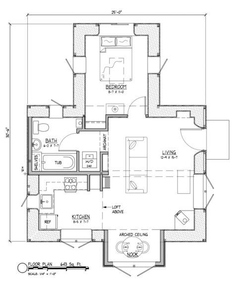 straw bale house floor plans applegate plans package strawbale