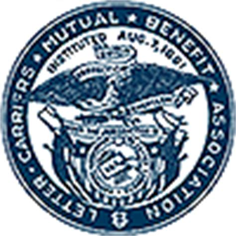 Nalc Mba by Member Benefits National Association Of Letter Carriers