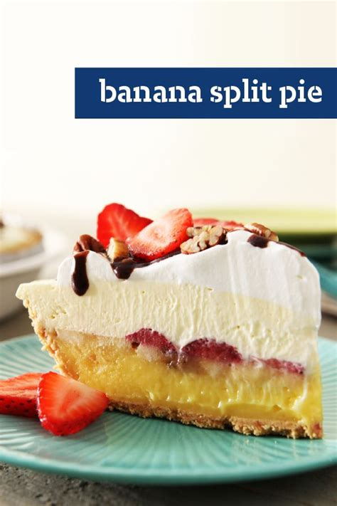 1000 images about pie recipes on