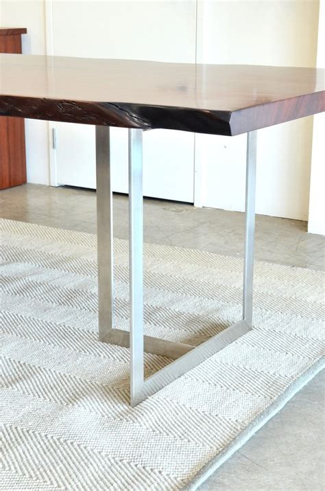 Marine Dining Table General Store Furniture Homewares Marine Dining Table