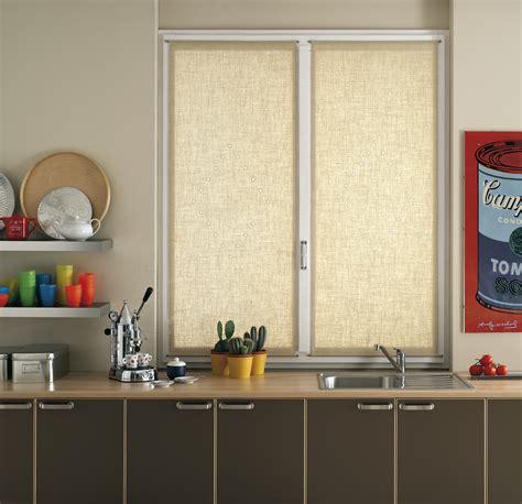 tenda vetro tende a vetro