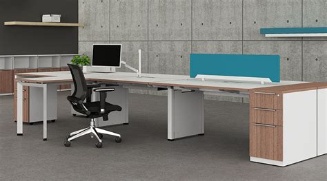friant office furniture office furniture midwest friant furniture provided by