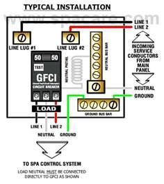 tub wiring diagram get free image about wiring diagram