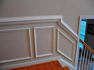 How To Cut Beadboard Panels - bathroom panel wainscoting installing wainscoting steps to install wainscoting plywood