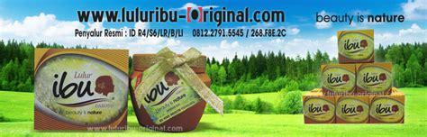 Lulur Mulberry A G Original penyalur resmi lulur ibu original 0812 2791 5545