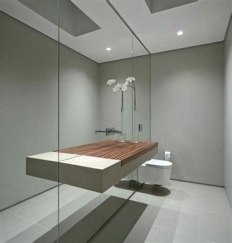 espejos para salas ba 241 os dormitorios en todo lima peru