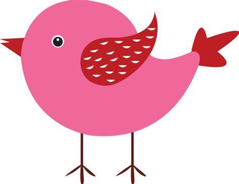 s day bird birds birds clipart by