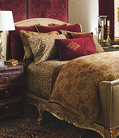 wine red bedroom 17 best images about master bedroom on pinterest animal