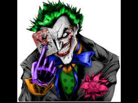 imagenes de joker sureños top fotos do coringa joker youtube