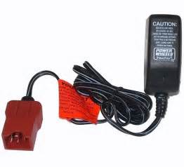 power wheels h4435 the explorer jeep replacement 6