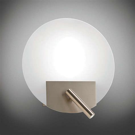 Flat Wall Sconce Astonishing Flat Wall Sconce And Lights Light On The Wall Furniture Ddheartslove
