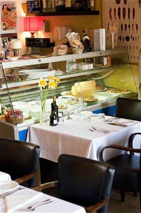 cucina casalinga cucina casalinga amsterdam restaurantbeoordelingen