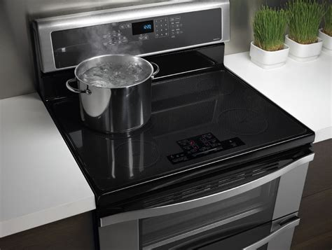 induction cooker e0 induction cooker troubleshooting 28 images induction cooker user manual 28 images who got