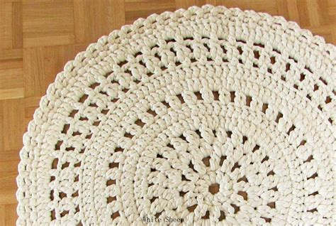 crochet bathroom rug crochet bathroom rug the buckouts blessings crochet