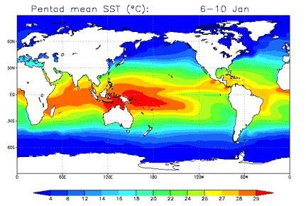 imagenes animadas gif para power point gifs animados de planisferios terrestres gifmania
