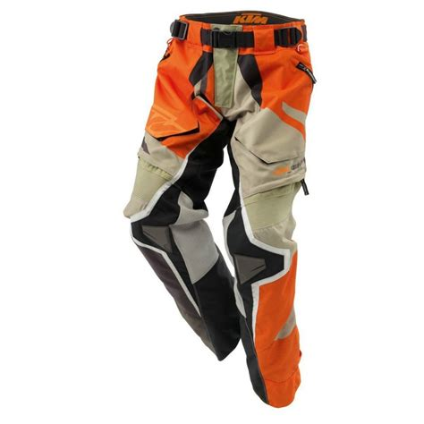 motocross pants and ktm rally pants enduro motocross pants and trousers pt