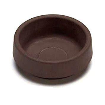 sofa leg cups sofa leg cups 10620