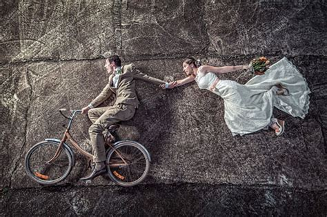 Unique Photography by 20 Exles Of Unique And Beautiful Wedding Photo Ideas
