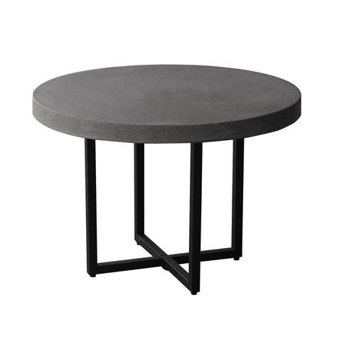 table basse ronde salon but ezooq