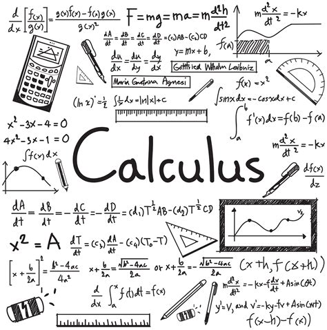 a primer of mathematical writing being a disquisition on your ideas recorded typeset published read and appreciated books calculus busynessgirl