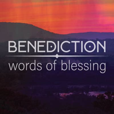 Awesome The Church Key #2: Benediction_Square-400x400.png