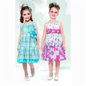 Reviews of different dresses children s formal dresses