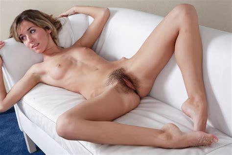 Pretty Ever Beautiful Atena Presenting New Russian Teen Model Atena Naked In Sense Nude Gallery