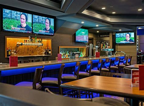 top sports bar franchises franchise usa bostons com