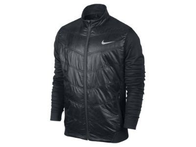 Jaket Mizuno Kerenn By Sa Cloth 10 best nike special field boots sfb images on