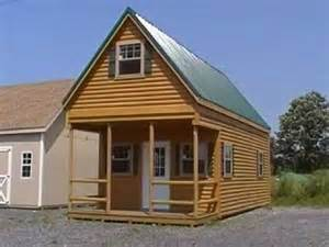 two story barn house 2 story log cabin shed 2 story log homes 2 story log cabins mexzhouse com
