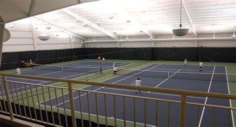 indoor tennis courts indoor tennis courts indoor tennis courts lighting