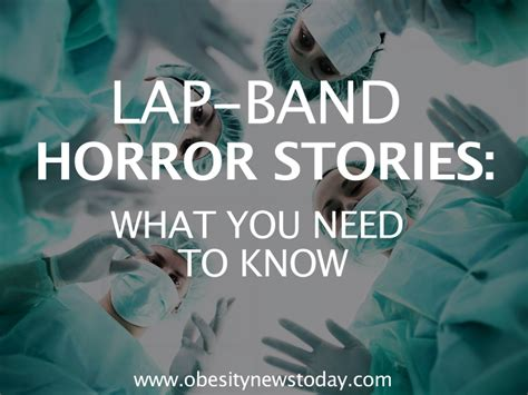 and other inconveniences horror stories of and loss books bariatric surgery does soda impacts weight loss