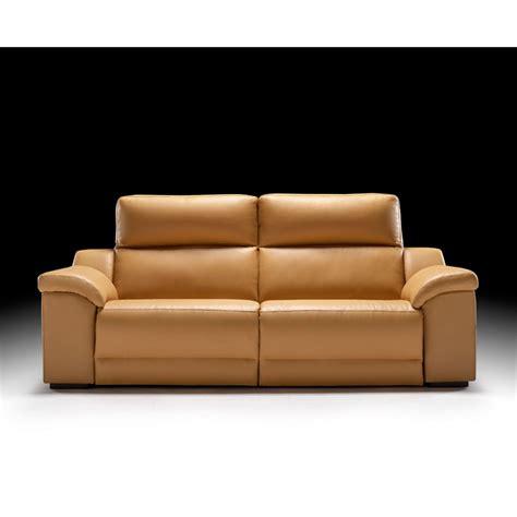 sofas de sof 225 relax de piel modelo heros alto dise 241 o con env 237 o gratis