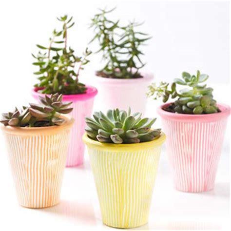 merlin themes jar 31 clay pot crafts favecrafts com