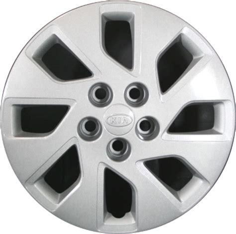 Kia Hubcaps Kia Optima Hubcaps Wheelcovers Wheel Covers Hub Caps