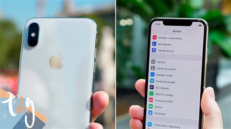 191 me compro el nuevo iphone iphone xs review