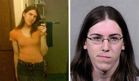 whitney wisconsin beastiality videos trans woman arrested for using craigslist to look for a