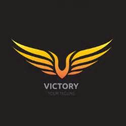 Logo Template Design by Wings Vectors Photos And Psd Files Free