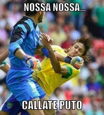 Mexico Soccer Memes - soccer meme on tumblr